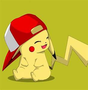 199 best Pokemon: Pikachu images on Pinterest | Pokemon ...