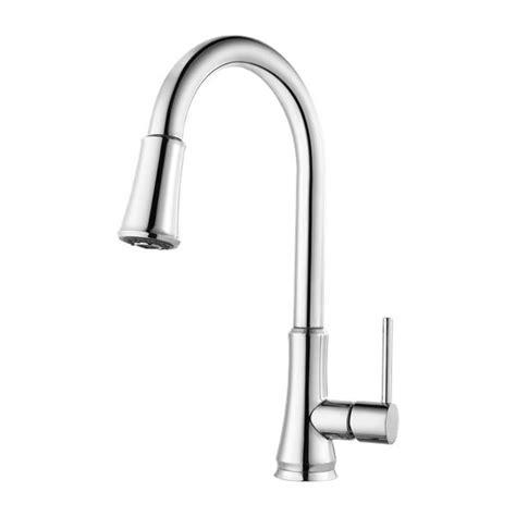 polished chrome pfirst series  pfc  handle pull