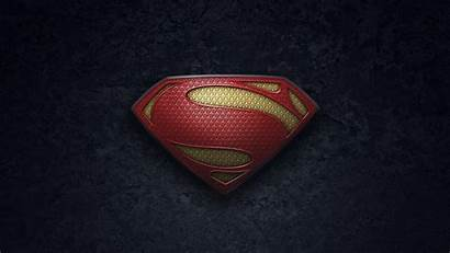 Superman Background Pixelstalk