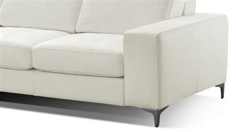 specialiste canape canapé d 39 angle en cuir spécialiste canapé design pas cher