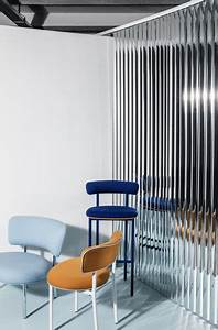 FONT BOLD LOUNGE CHAIR Armchairs From Mbel Copenhagen