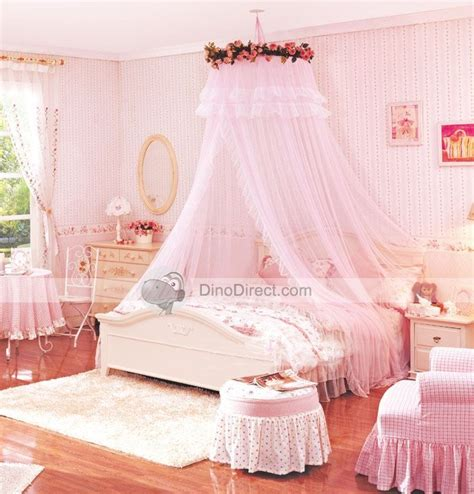 Girls Bed Canopy Pictures Of Canopies For Girls Beds