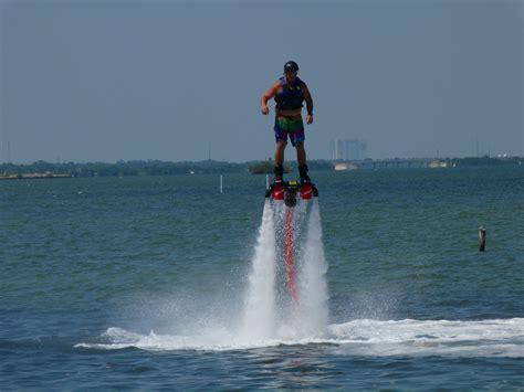 File:Flyboard Lesson - Merritt Island FL.jpg - Wikimedia ...