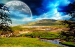 Download Nature Wallpapers Full HD 1080p Photo Desktop ...