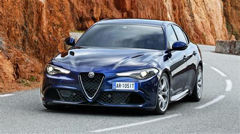 Alfa Romeo Top Gear by Top Gear S Guide To Buying An Alfa Romeo