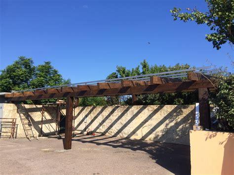 tettoia fotovoltaica fotovoltaico sicuro fotovoltaico nuoro fotovoltaico