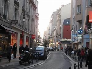 Bricorama Nogent Sur Marne : grand paris les 5 conseillers territoriaux de nogent sur ~ Dailycaller-alerts.com Idées de Décoration