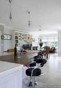 chrome kitchen island kitchen bar stools sitting in style
