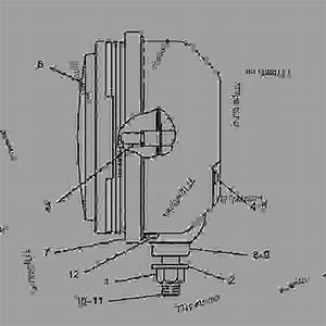 Cummins Isx Sensor Location Diagram