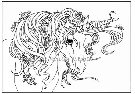items similar  adult coloring page digital