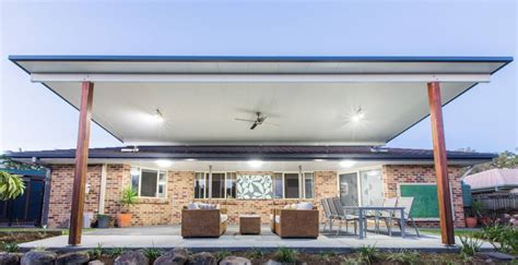 roof patio cost images