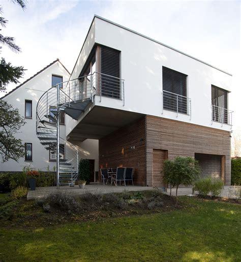 Kosten Architekt Anbau by Anbau Haus Ideen 1000 Images About Anbau On