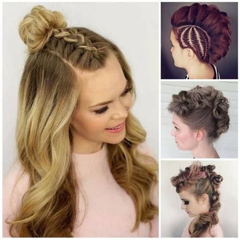 Updo Hairstyles For Hair Casual by 15 Collection Of Everyday Updo Hairstyles For Hair