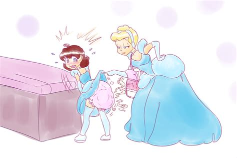cindy checks   princess  lilprincessmorgan