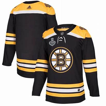 Bruins Boston Jersey Stanley Cup Patch Final