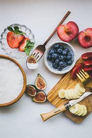 Cheesecake Fruit Dip Recipe