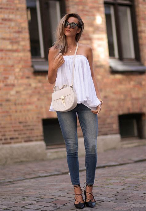 Cute Casual Summer Outfits This Is What You Should Wear