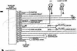 Whelen 295hfsa1 Wiring Diagram