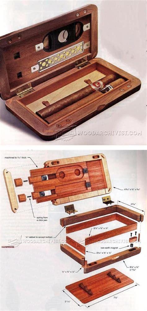 woodworking plans ideas  pinterest cool woodworking projects woodworking projects