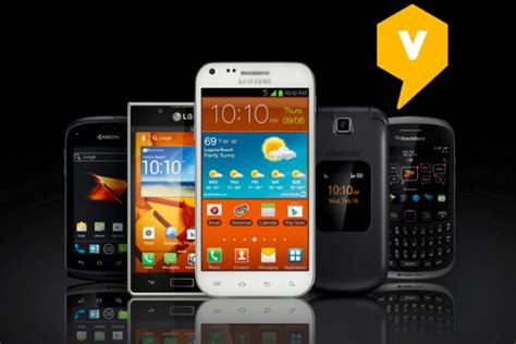 boost mobile payment by phone boost mobile reviews debunk quot great value quot promises