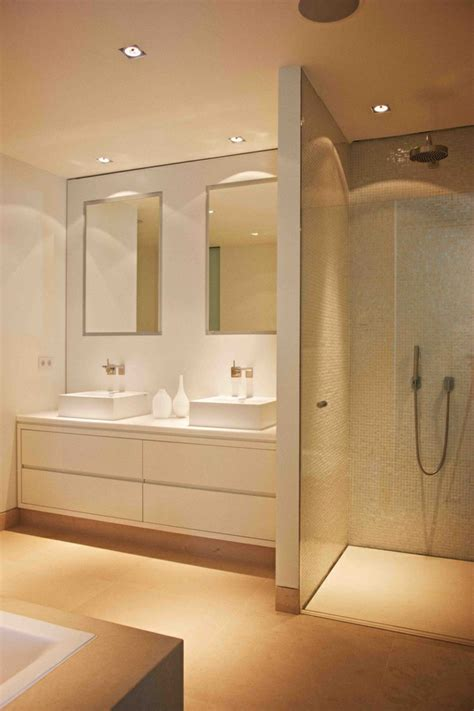 beaucoup d id 233 es en photos pour une salle de bain beige warm colors vanities and bath