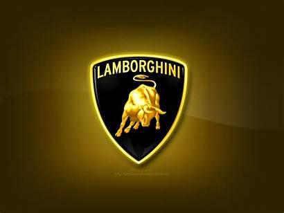 Lamborghini Primicia