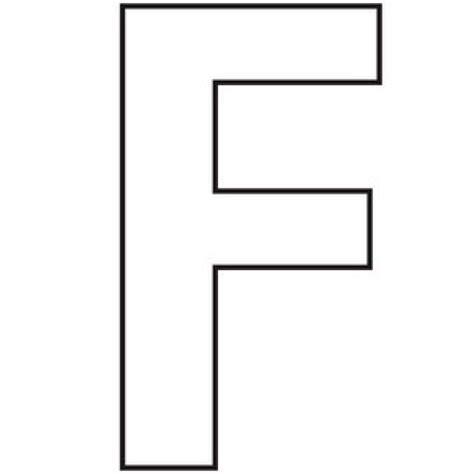 initial monogram  adhesive  adhesive vinyl letters vinyl mm letters letters white