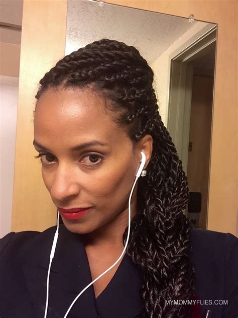 easy african american hairstyles hairstyles  women
