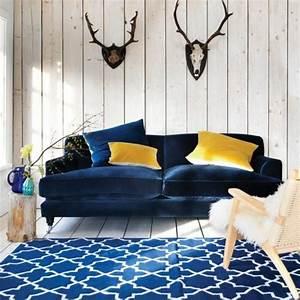 les 25 meilleures idees de la categorie coussins jaunes With tapis bébé avec housse de canapé a nouette