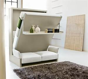 meuble gain de place studio elegant formidable meuble With meuble gain de place pour studio 14 lit mezzanine avec tablette bureau couchage nessa achat