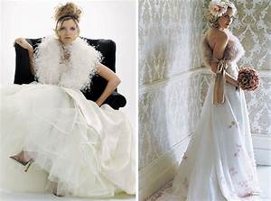 fur caplets and shawls for your winter wedding bridal look With winter wedding dress accessories
