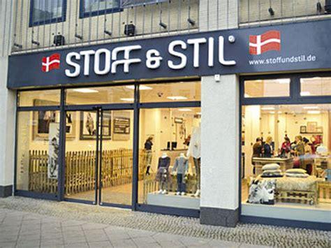 Stil Und Stoff by Sewing Around The World Stoff Und Stil Schnittchen