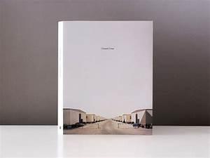 Best 25 book design ideas on Pinterest