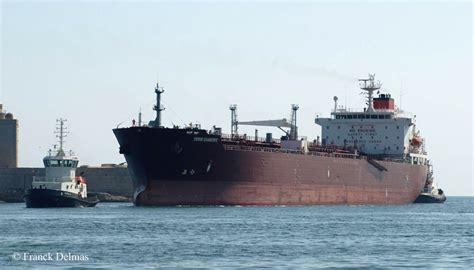 meteo marine port de bouc 28 images promarine 13 places de port marine marchande port de