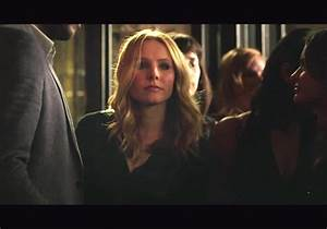[VIDEO] 'Veronica Mars' Movie Trailer — Watch It Now | TVLine