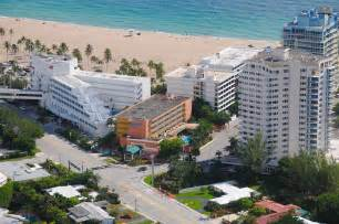 best western plus oceanside inn fort lauderdale venere com