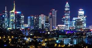 Skyline Frankfurt Bild : skyline von frankfurt 2017 foto bild city world frankfurt bilder auf fotocommunity ~ Eleganceandgraceweddings.com Haus und Dekorationen