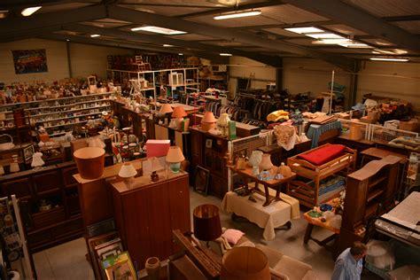 restaurant bureau rouen le bureau rouen le bureau rouen soiree 28 images