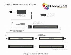 Wiring A 240v Switch Best Illuminated Toggle Switch Wiring