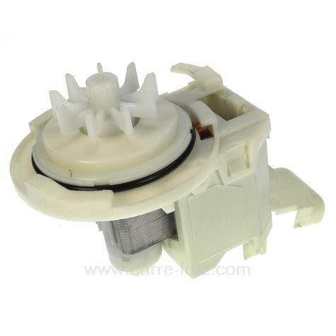 pompe de vidange de lave vaisselle bosch siemens 187970 pi 232 ces d 233 tach 233 es electrom 233 nager gt lave