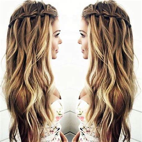 hairstyles  slim   faces hair ideas coafuri