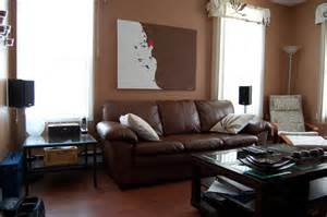 brown living room decorations brown living room ideas modern house