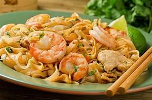 Thai prawn stir fry recipe goodtoknow