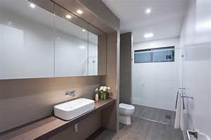 Wandbelag Bad Statt Fliesen : teilsanierung im badezimmer badconcept bayreuth wir bauen aus ihren tr umen b der ~ Sanjose-hotels-ca.com Haus und Dekorationen
