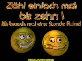 news and entertainment lustige sprüche jan 05 2013 23 49 27 - Sprüche