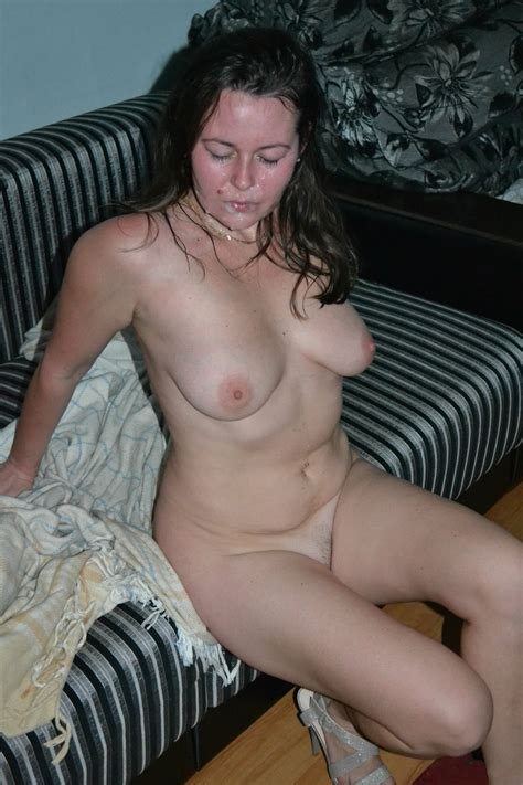18 private photos russian nude milf the fappening leaked nude celebs