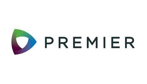 Premier Buys Healthcare Software Developer Inflow Health. University Of Sydney Mba Business Emails List. Aaa Car Lockout Service Pet Insurance Alberta. Olympic Development Program Soccer. Duke University School Of Nursing