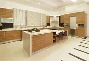 Freistehender kuchenblock lasst die kuche attraktiver aussehen for Freistehender küchenblock