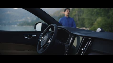 Volvo Commercial by Tv Advert Page 12 Uk Adverts
