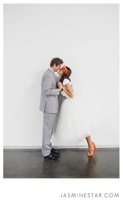 kate spade inspired wedding jasmine star